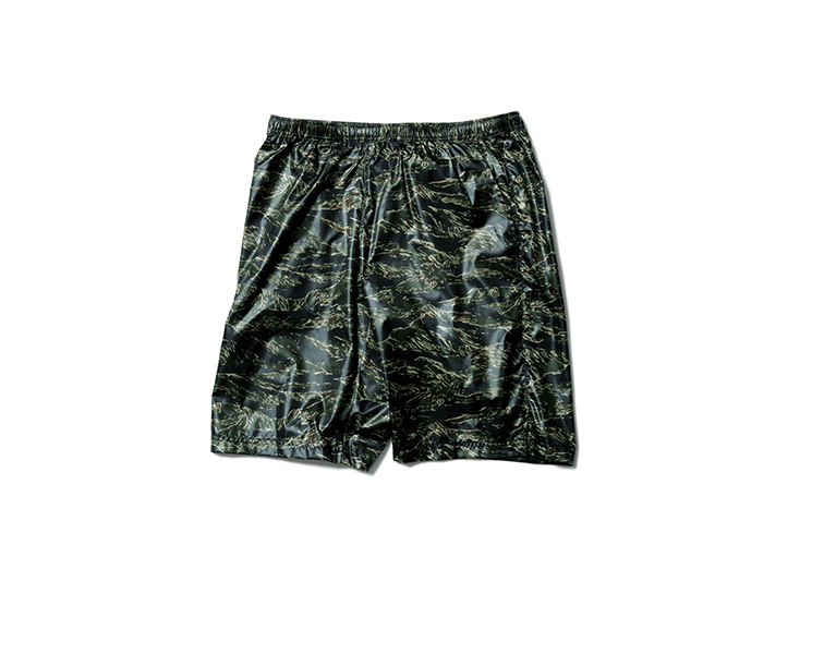 画像2: SALE 20%OFF!! SOPHNET. / ソフネット / LIGHT WEIGHT POLYESTER EASY SHORTS