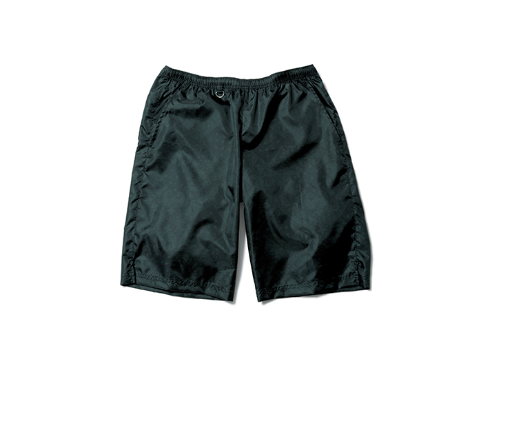 画像1: SALE 20%OFF!! SOPHNET. / ソフネット / LIGHT WEIGHT POLYESTER EASY SHORTS