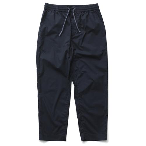 画像1: SALE 30%OFF!! White Mountaineering / ホワイトマウンテニアリング / stretch easy slim pants