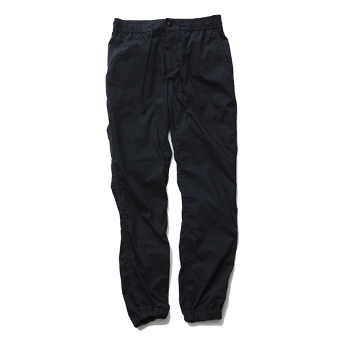 画像1: SALE 30%OFF!! White Mountaineering / ホワイトマウンテニアリング / stretch easy slim pants