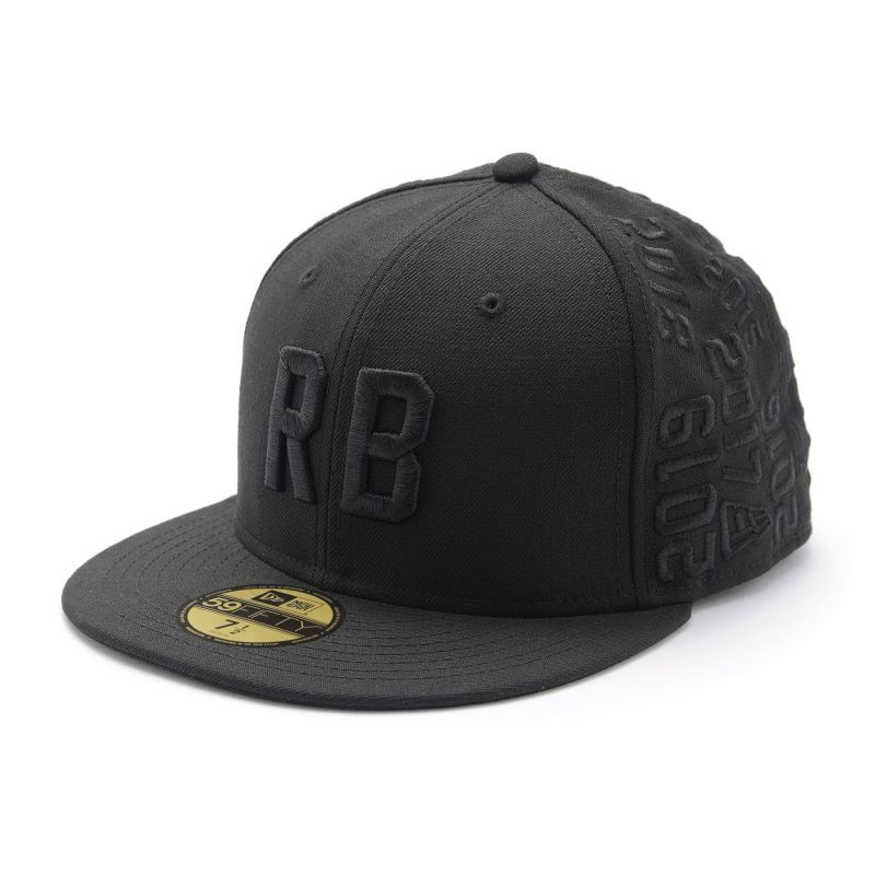 画像1: F.C.REAL BRISTOL / NEW ERA ANNIVERSARY 59FIFTY