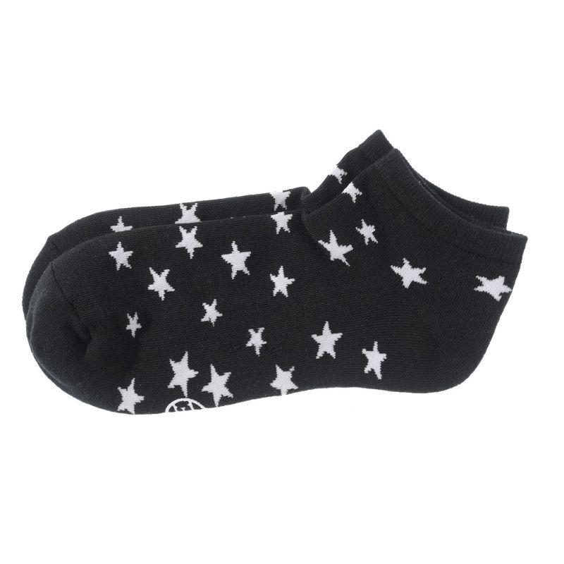画像1: uniform experiment / STAR ANKLE SOCKS