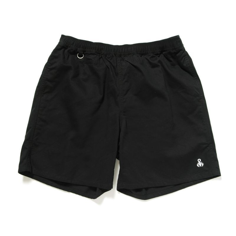 画像1: SALE 30%OFF!! SOPHNET. / ソフネット / COTTON EASY SHORTS