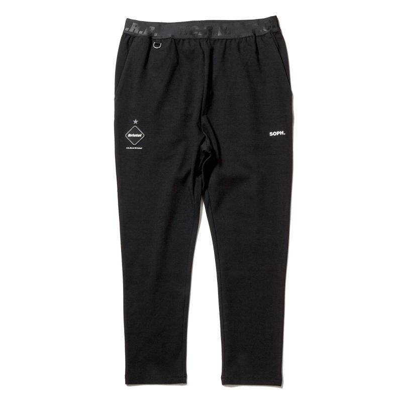 画像1: F.C.REAL BRISTOL / RELAX FIT LONG PANTS